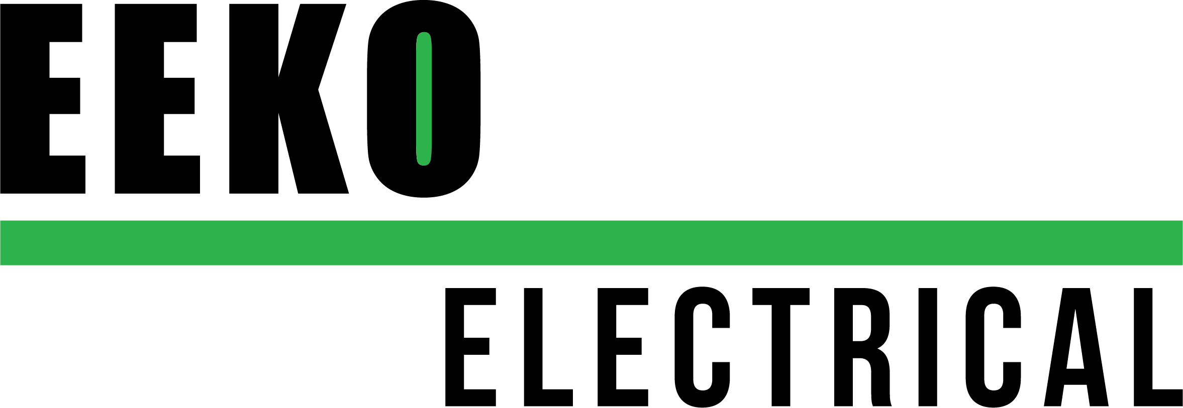 Eeko Electrical